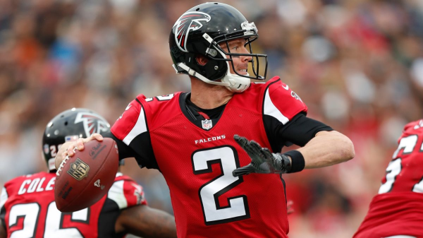 ryan-falcons2-e1565832701580_50