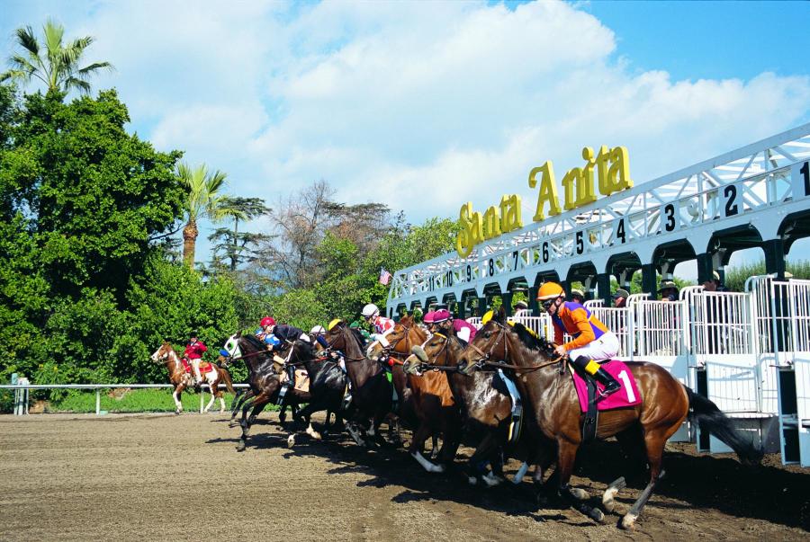 santa_anita_gate_racing_50