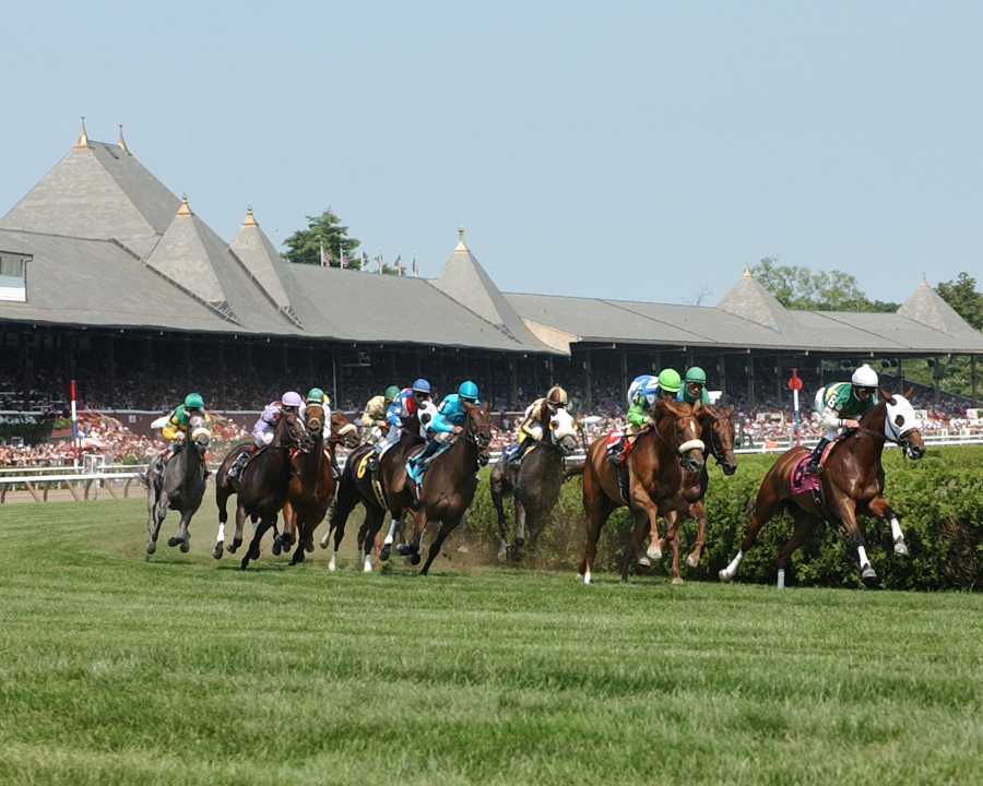 saratoga-turf-racing_50