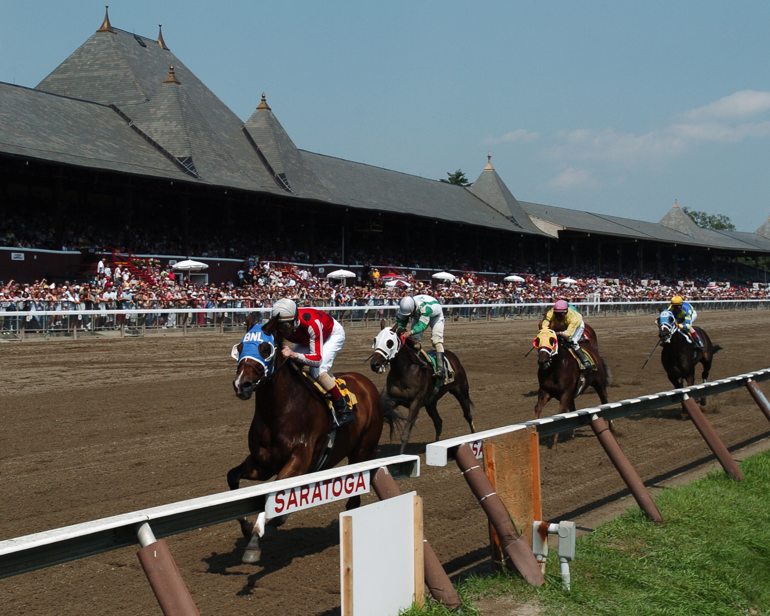 saratoga20race20course20compliments20of20nyra_50
