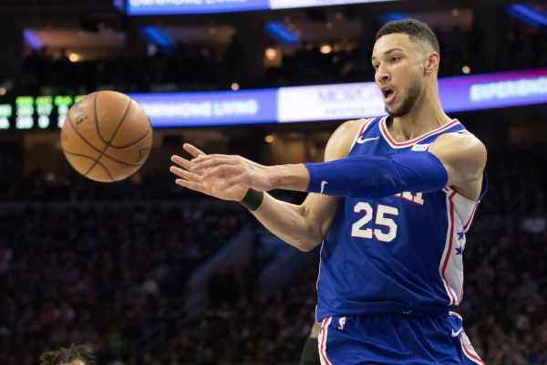 simmons-sixers2_50