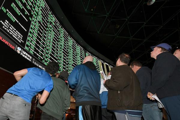 sports_betting_50