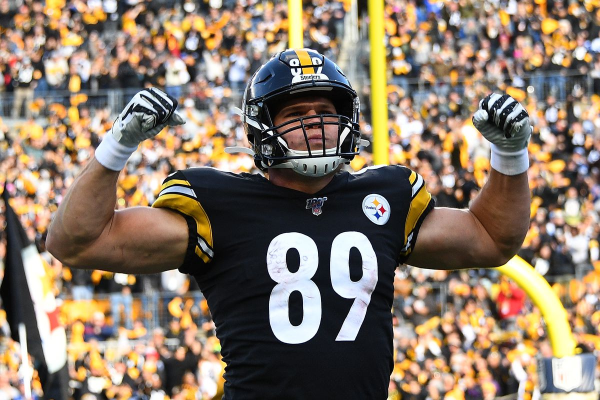 steelers-colts_50