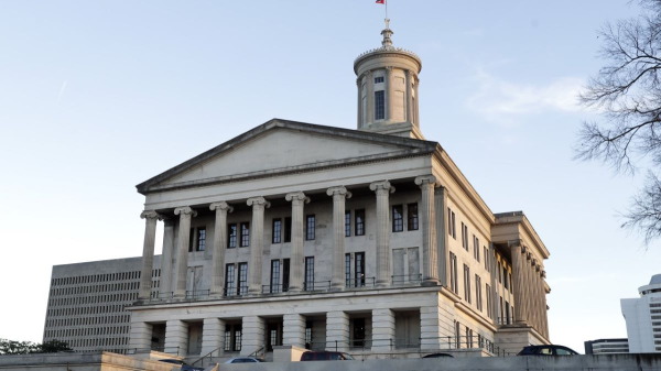 tennessee-capitol2_50