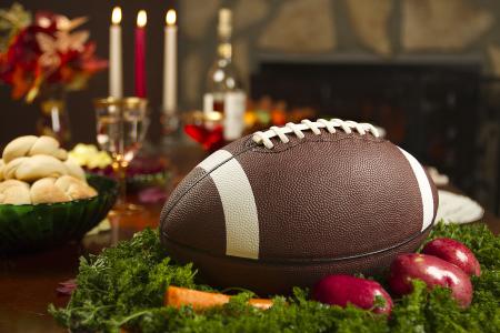 thanksgiving-betting_50