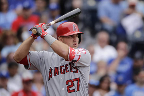 trout-angels6_50