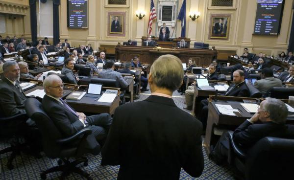 virginia-legislature_50