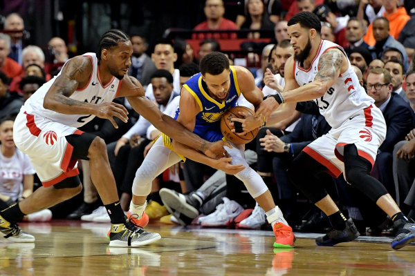 warriors-raptors8-1_50