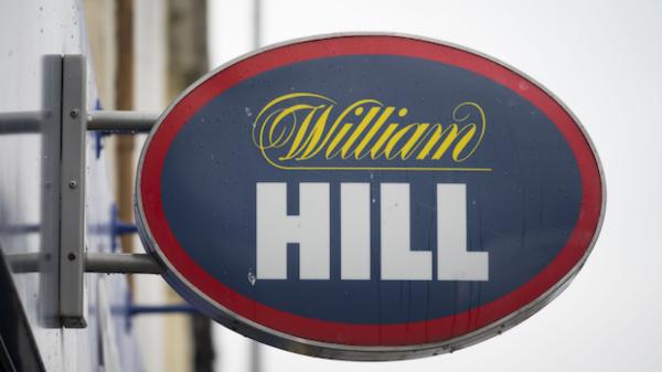 william-hill2-e1574454233338_50