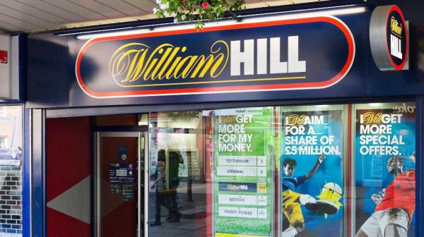 william_hill_50