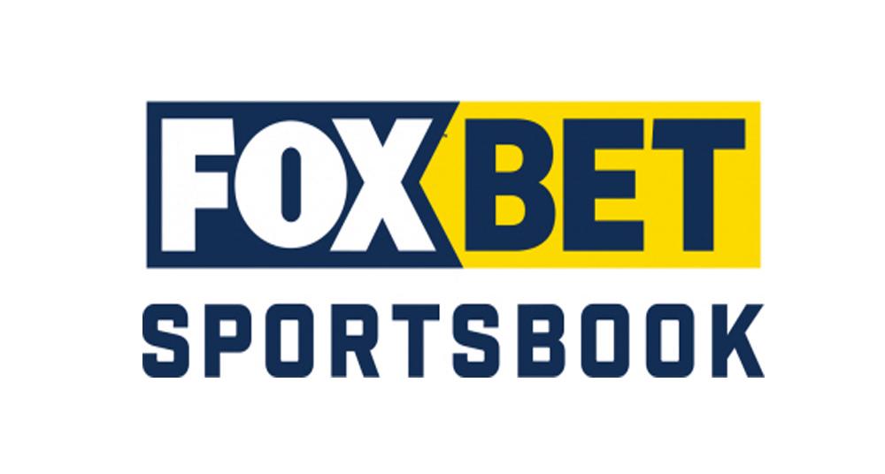Fox Bet App