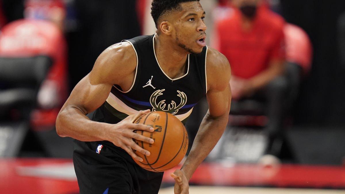 Bucks vs Pelicans Betting Preview: Giannis, Bucks Seek Third Straight Win