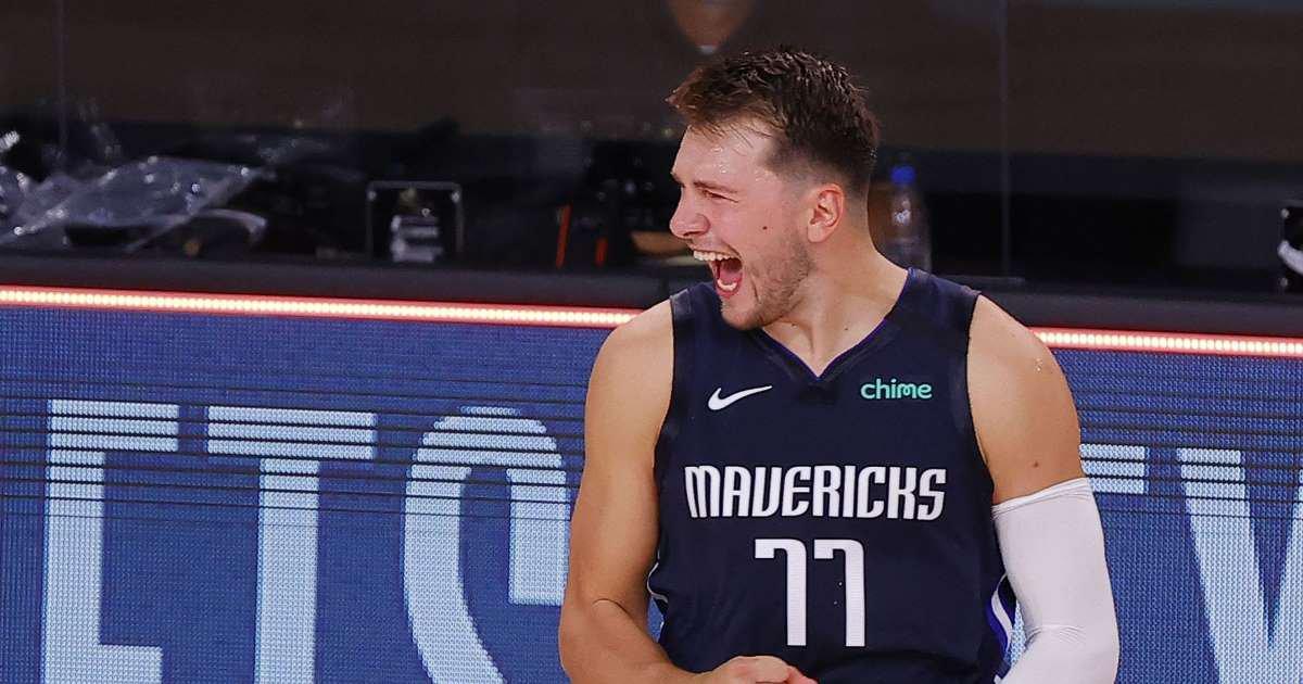 Mavericks vs Jazz Betting Preview: No Mitchell, No Problem For Jazz?