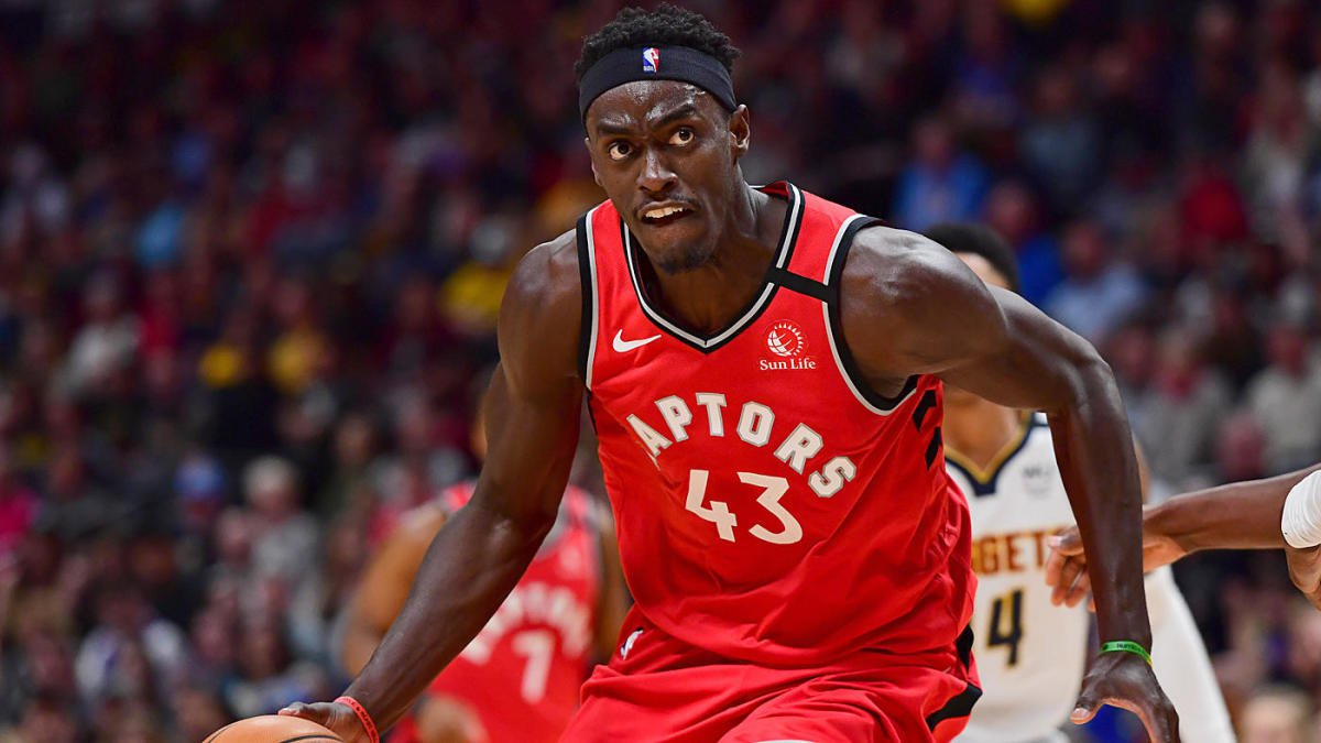 Raptors vs Pacers Betting Preview: Can the Pacers Slow Surging Raptors?