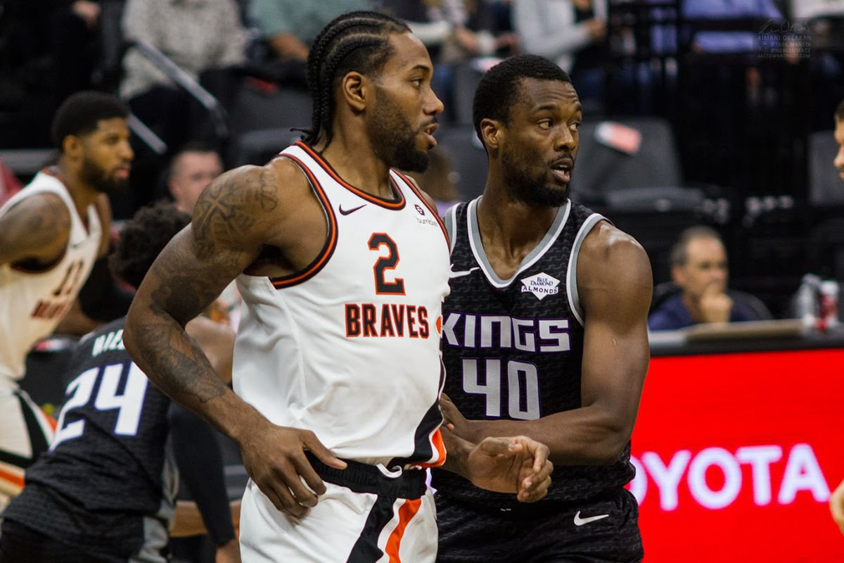 Kings vs Clippers Betting Preview: Looks Like Another Sacramento Beatdown in SoCal
