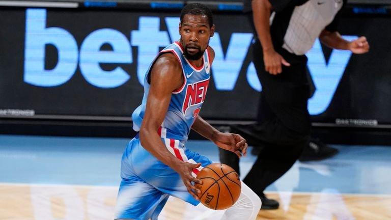 Bucks vs Nets Betting Preview: New-Look Nets Host Giannis, Bucks