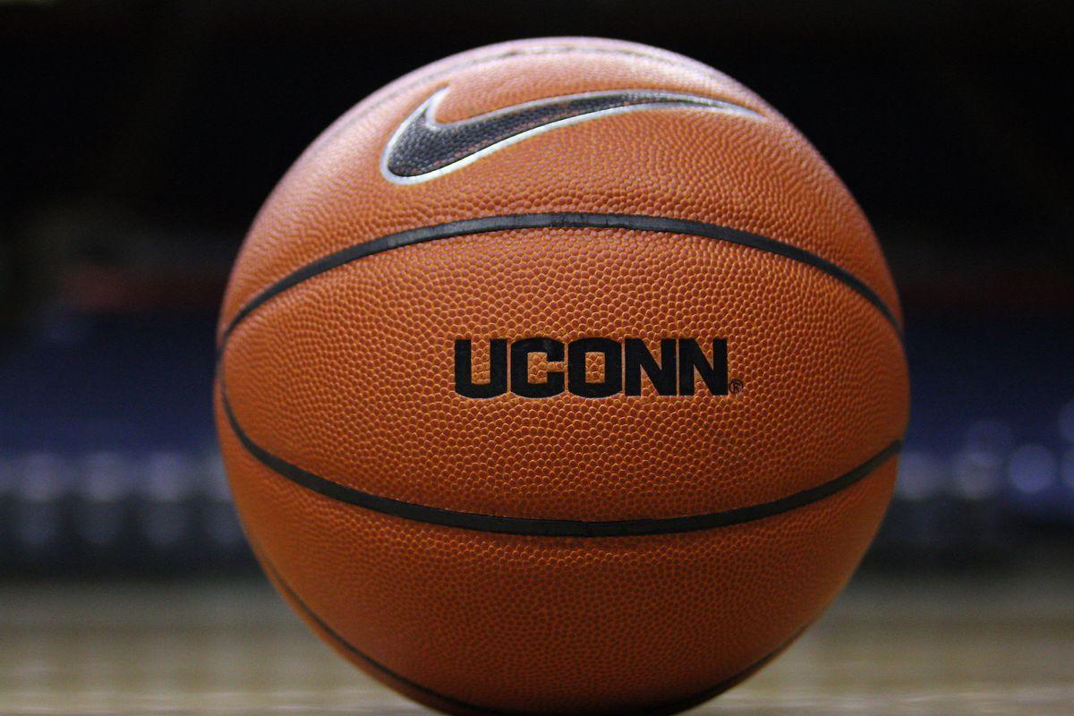 uconnbasketballs021.0.0