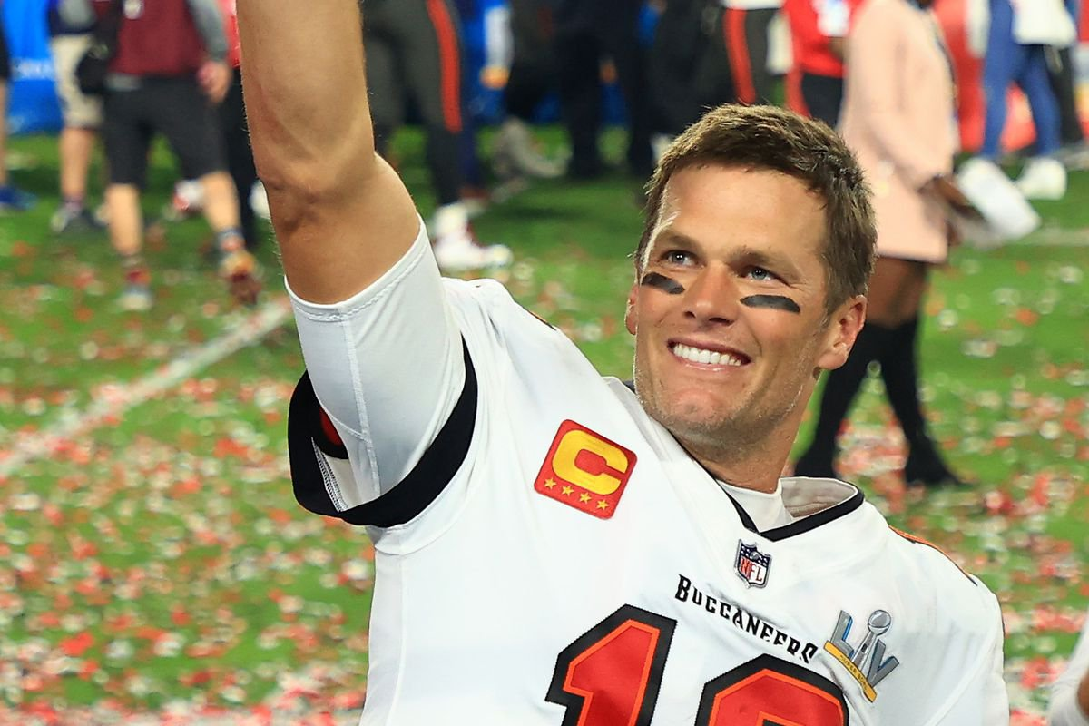 The Betting News Roundup: Super Bowl Numbers, New Legislation and More