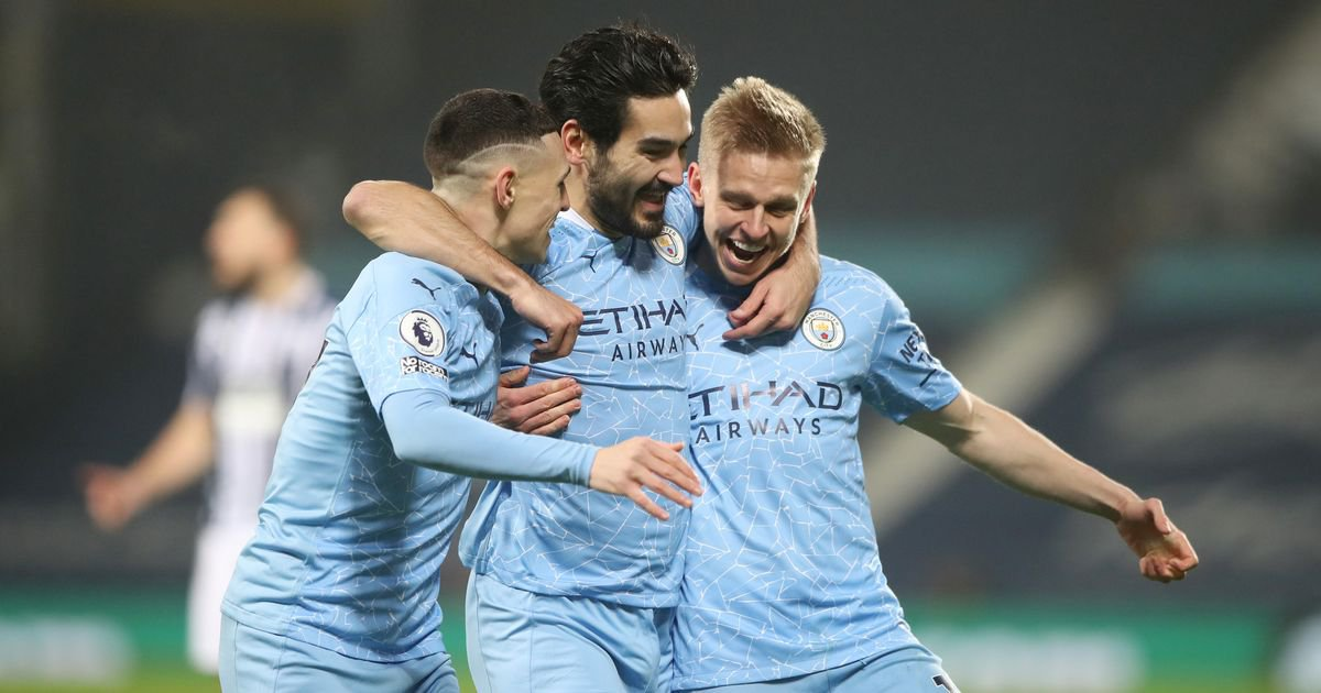 Premier League Matchweek 22 Betting Preview: Wednesday, February 3