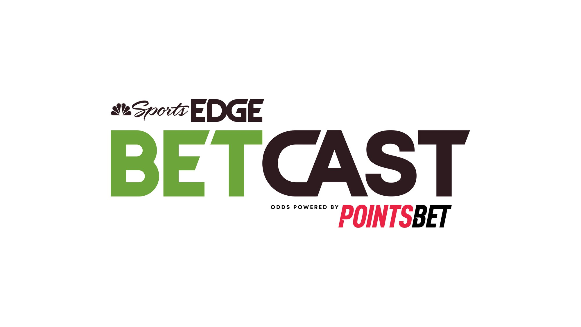 NBC Brings Betting to the Forefront of Waste Management Open Broadcast