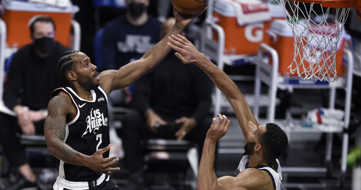 NBA Preview and Best Bets (February 21): Streaking Nets Seek Staples Sweep