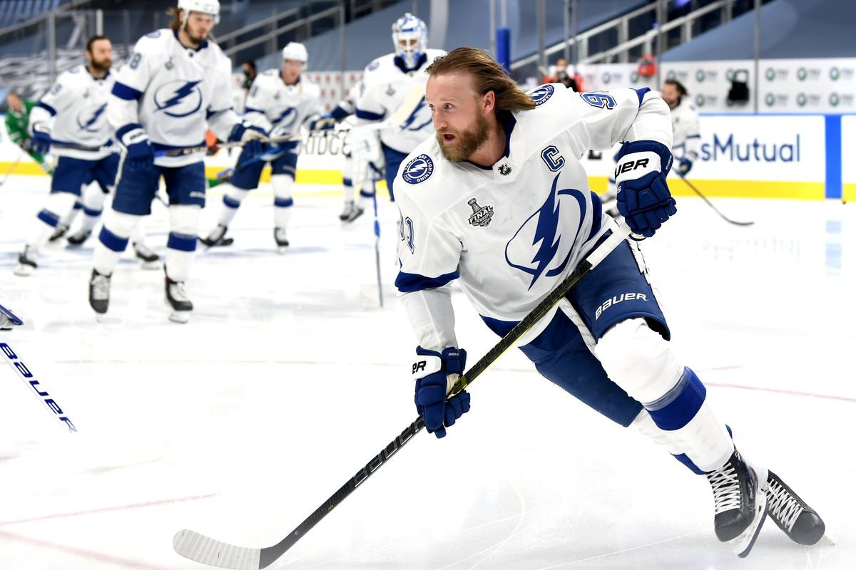NHL Betting Preview (February 11): Sunshine State Rivals Clash In Central Showdown