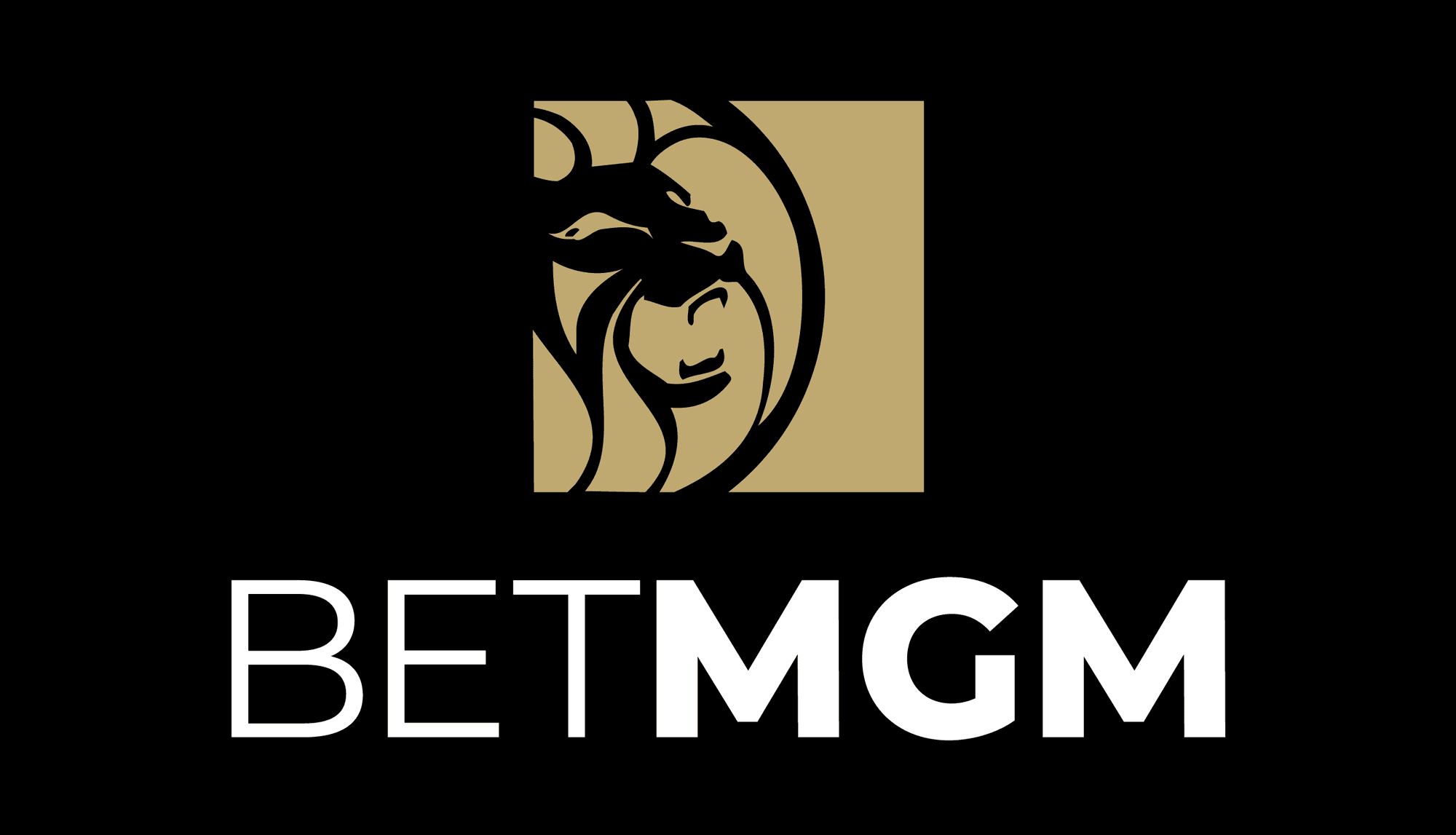 Big-time Sports Betting Power BetMGM Keeps Growing