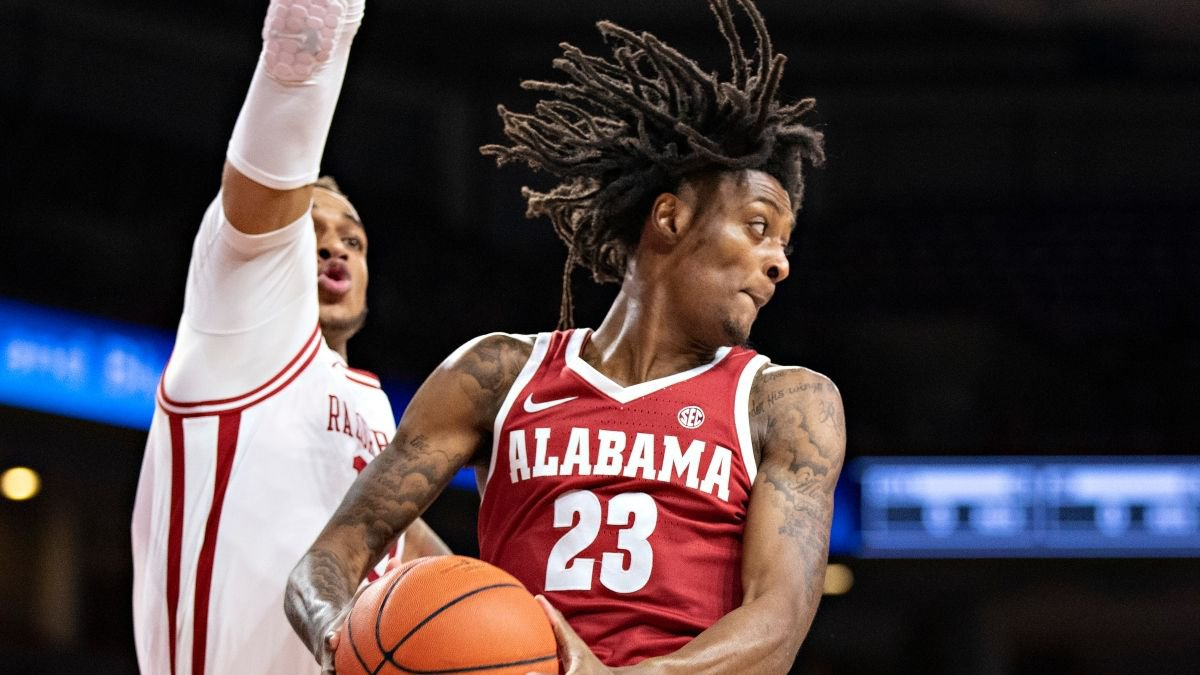 College Basketball Picks & Best Bets: Wednesday, February 24th
