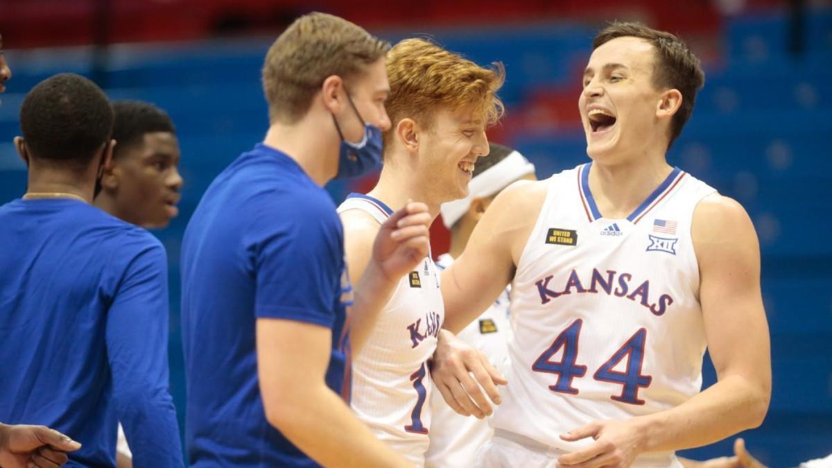 College Basketball Picks: Saturday February 20th