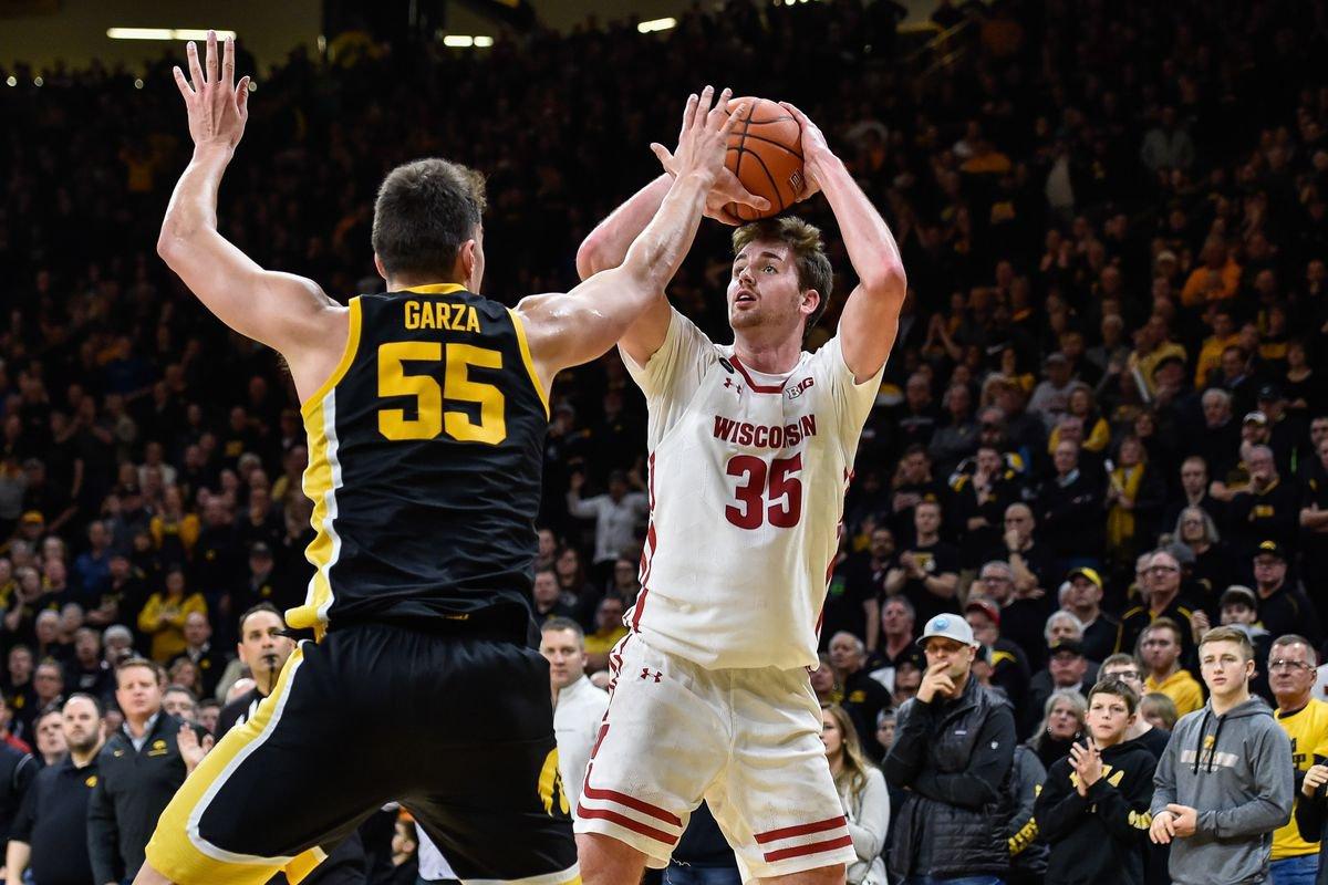 College Basketball Picks & Best Bets: Thursday, February 18