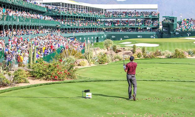 Waste Management Open Betting Preview: Rory McIlroy Set to Make Debut