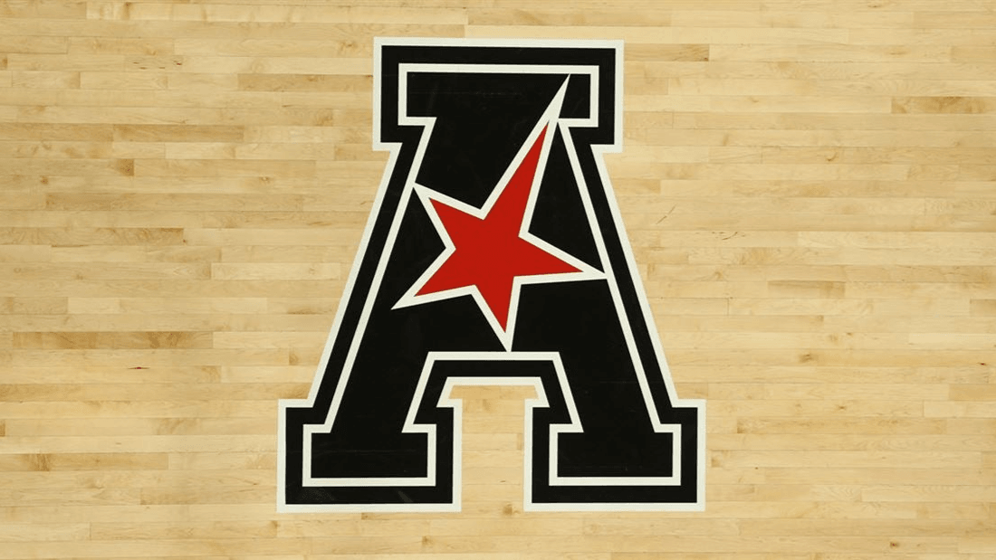AAC Tournament Odds: Can Anyone Hold Back Houston?