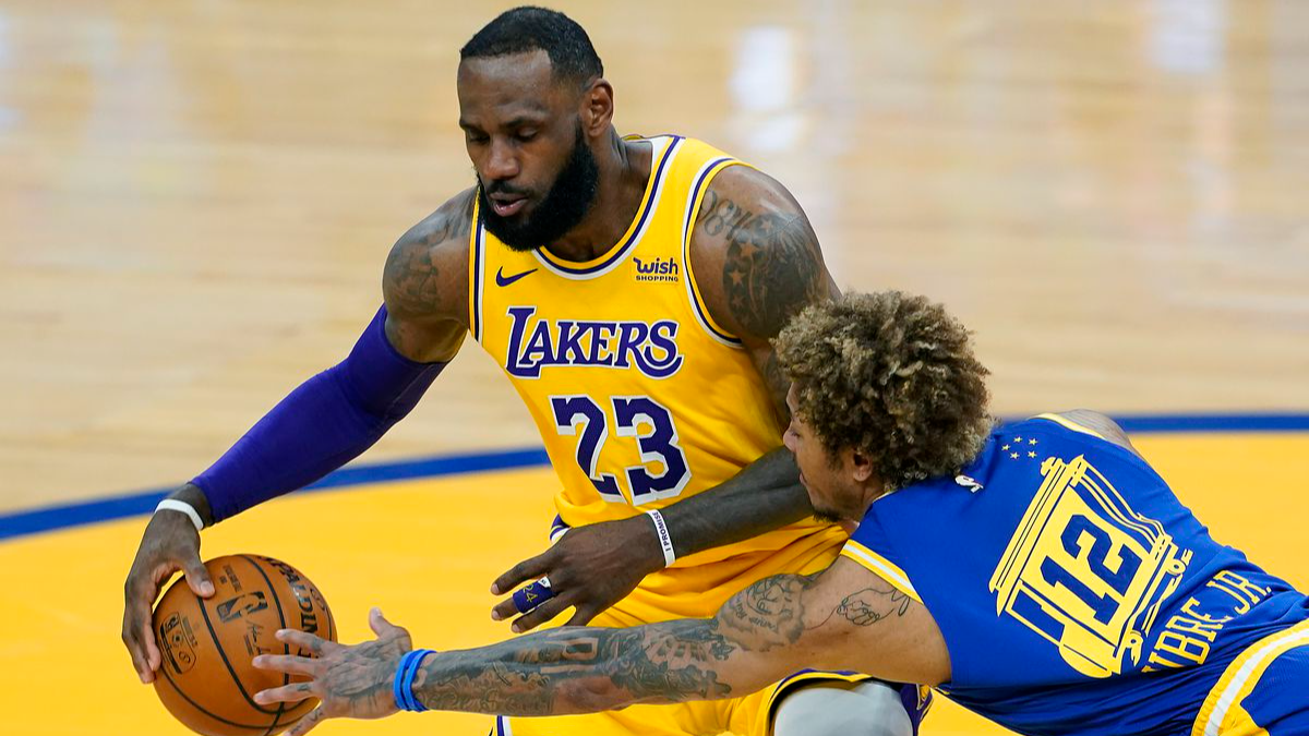 Lakers Struggle with No Rest But Are No Auto-Fade Against Timberwolves