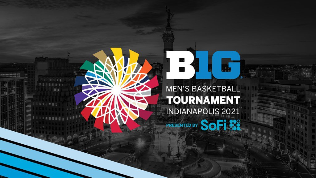 Big Ten Tournament Odds: Top Teams Looking to Make Final Impressions on the Committee