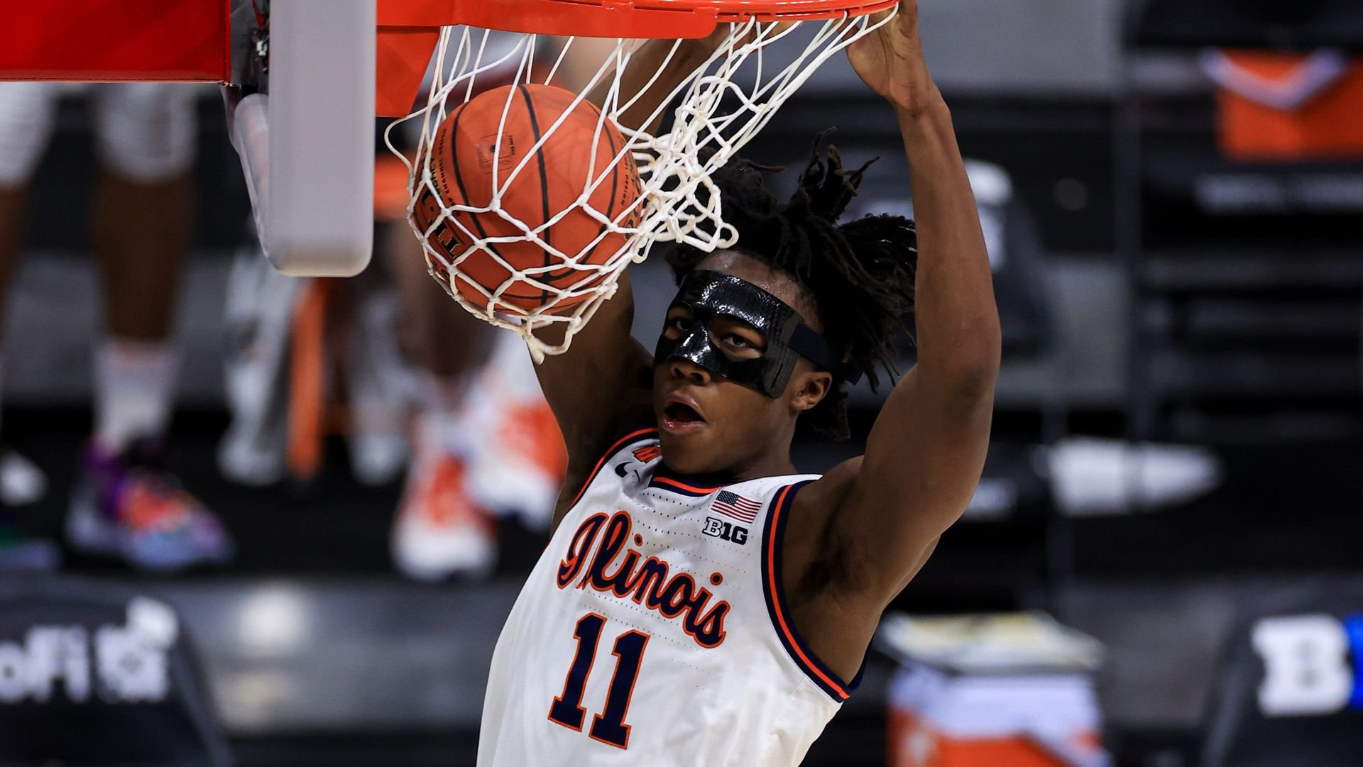 Red Hot Illinois Will Be Tough to Beat in Big Ten Title Game