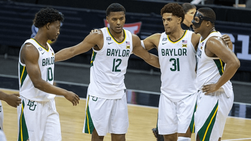 March Madness First Round Preview: Title Favorites Should Roll, But Several Power Conference Teams Could Exit Early