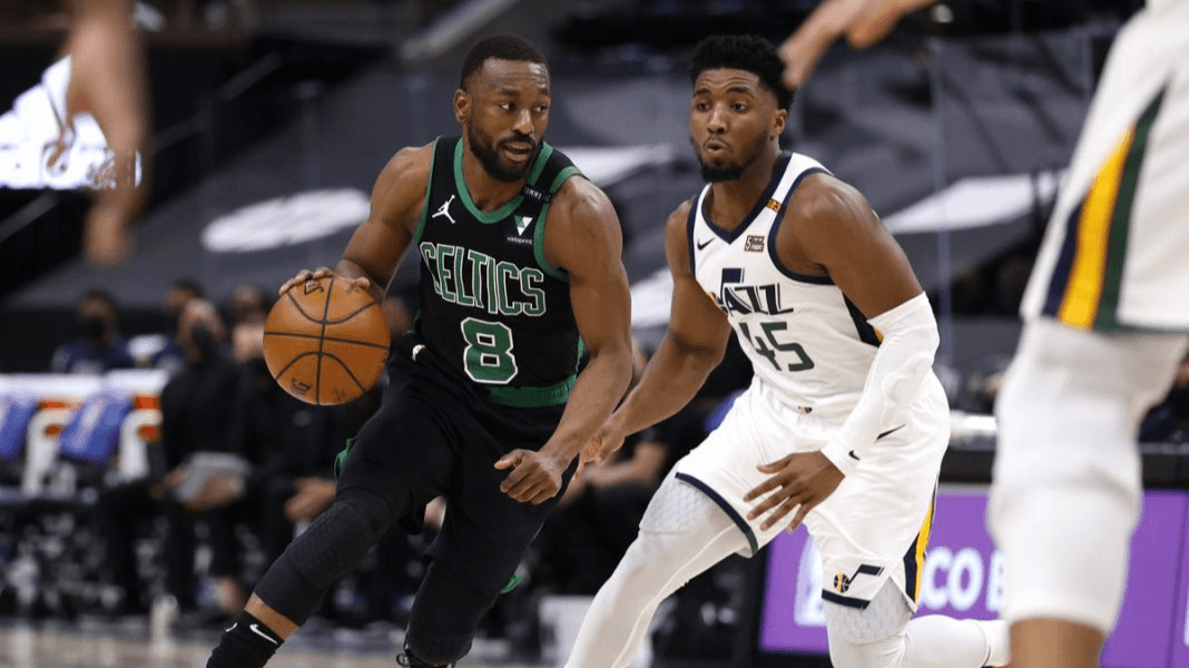 Inconsistent Celtics Host Kings Looking to Improve Upon 10-7 ATS Home Record