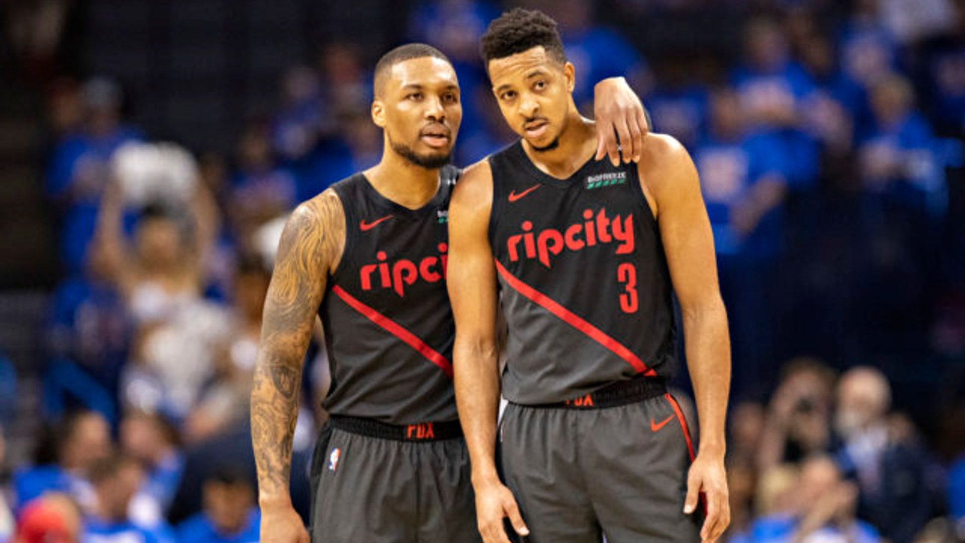 Will the Blazers and Pelicans Score Enough to Hit the Over Tonight?