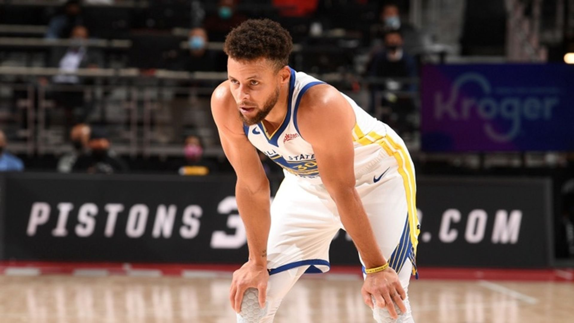 Over in Focus in Jazz-Warriors Matchup with Defenses a Concern on Both Sides