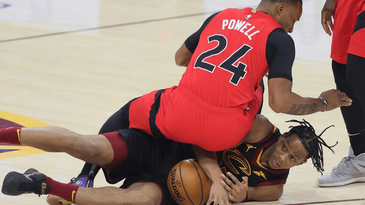 Cavs' Winning Back-to-Back Record Gives Them an Edge Over the Kings