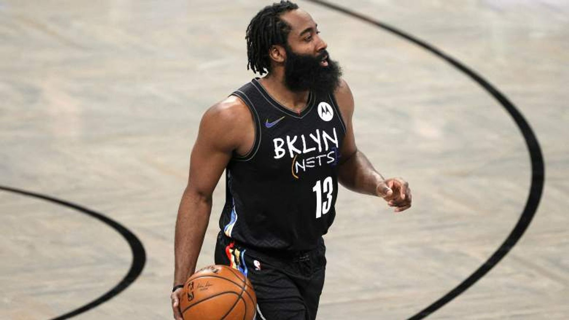 Nets Look to Extend Profitable 11-1 ATS Run Against Pistons