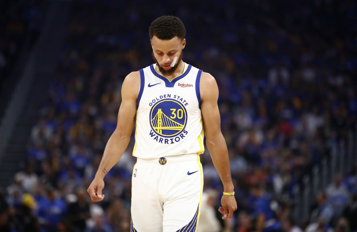 Star Scorers Sidelined for Sixers-Warriors, But Points Will Still Pour In