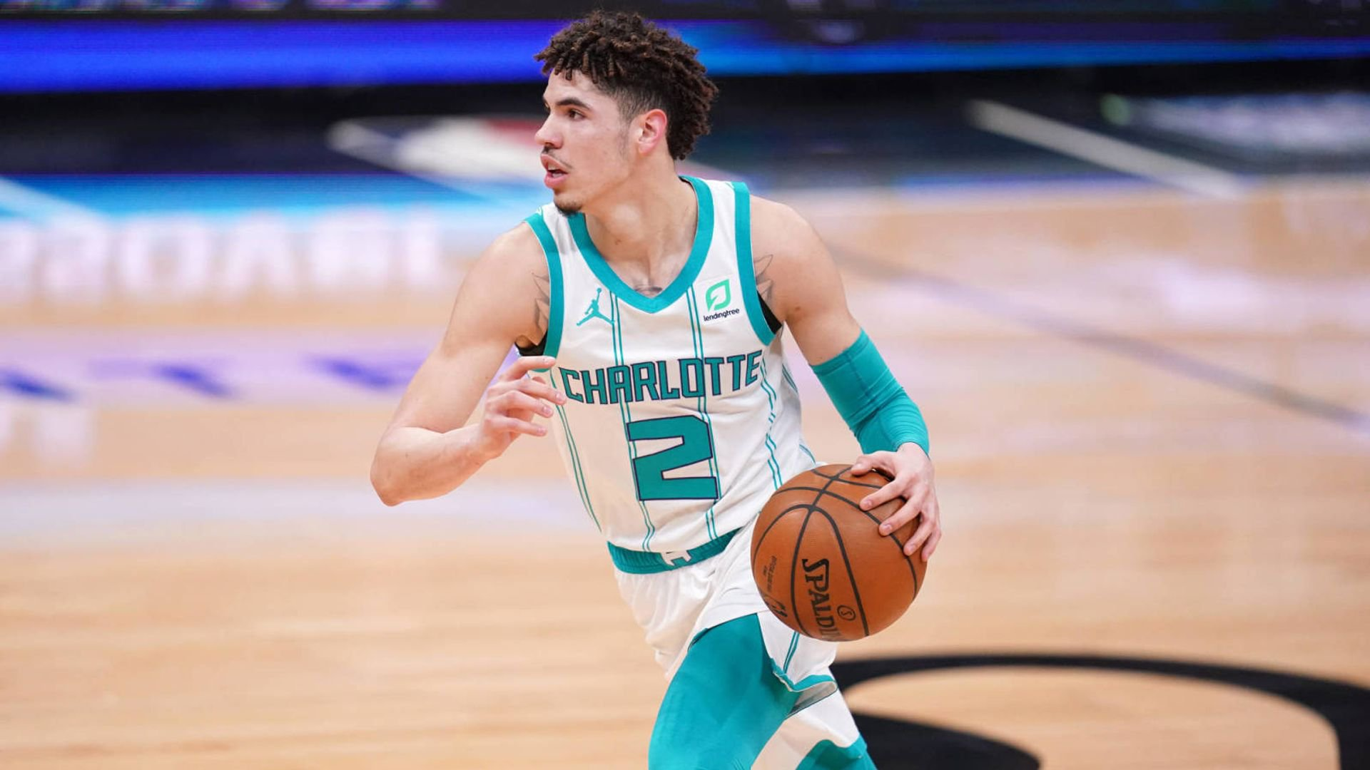 Are the Depleted Raptors a Sure Bet for Another Over with Hornets?