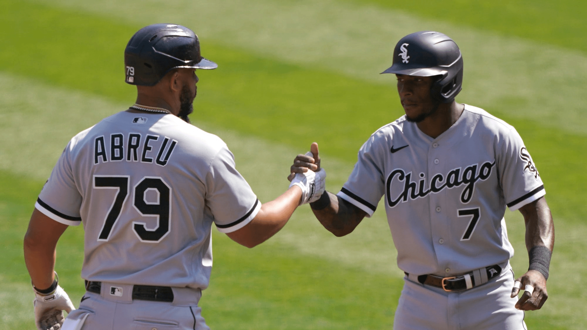 2021 American League Central Preview: Big-Hitting White Sox and Twins to Battle It Out for Central Title
