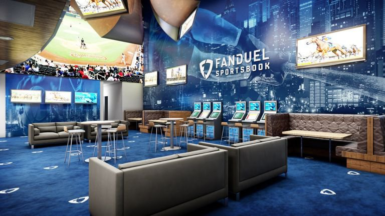 Sportsbook Apps Flex Value and a Few Bonus Opportunities to Jump on Board