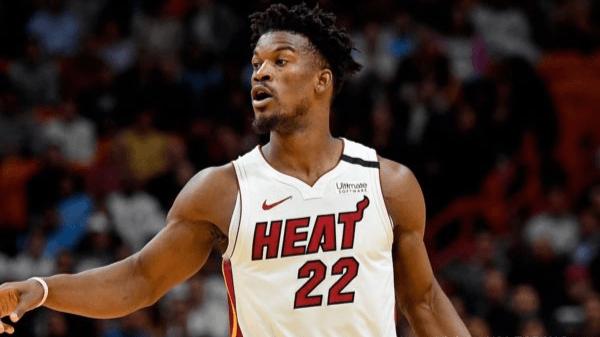 A Losing Streak Will End Tonight in Miami as Blazers Look to Take Advantage of Heat