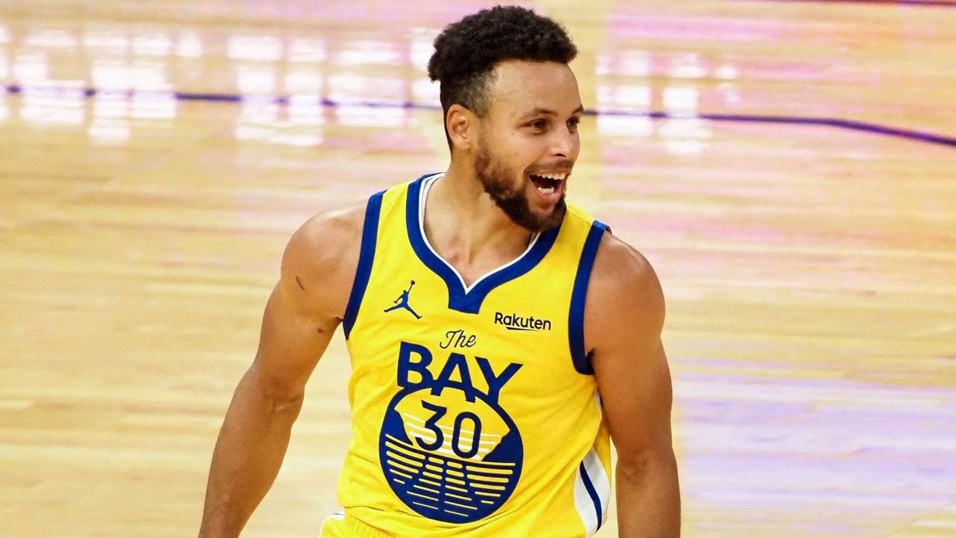 Paul, Curry Favorites to Win NBA All-Star Competitions
