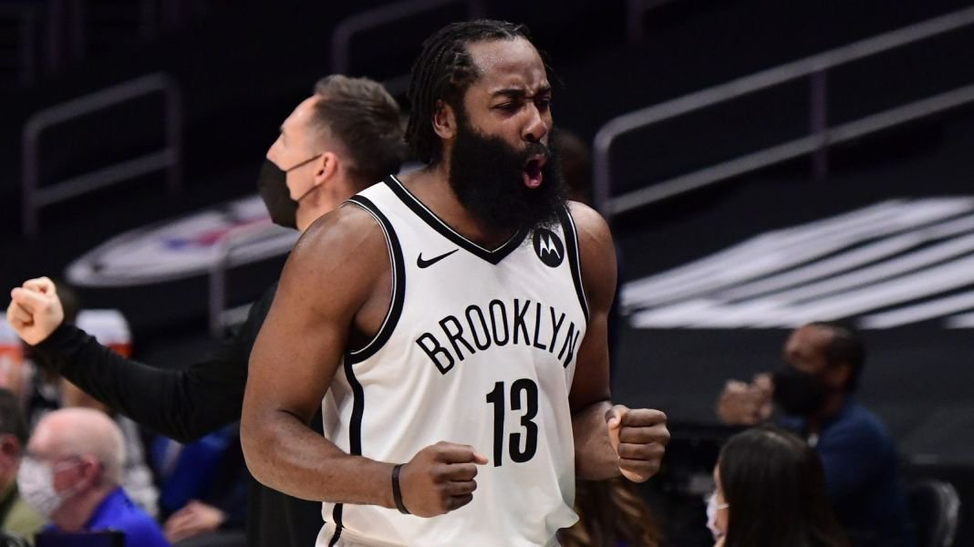 Are Shorthanded Spurs the Right Side Against Kyrie, Nets?