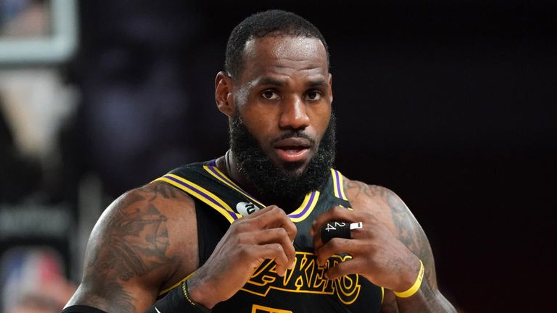 Pitiful Pacers Push to Pause Poor ATS Run Against LeBron, Lakers