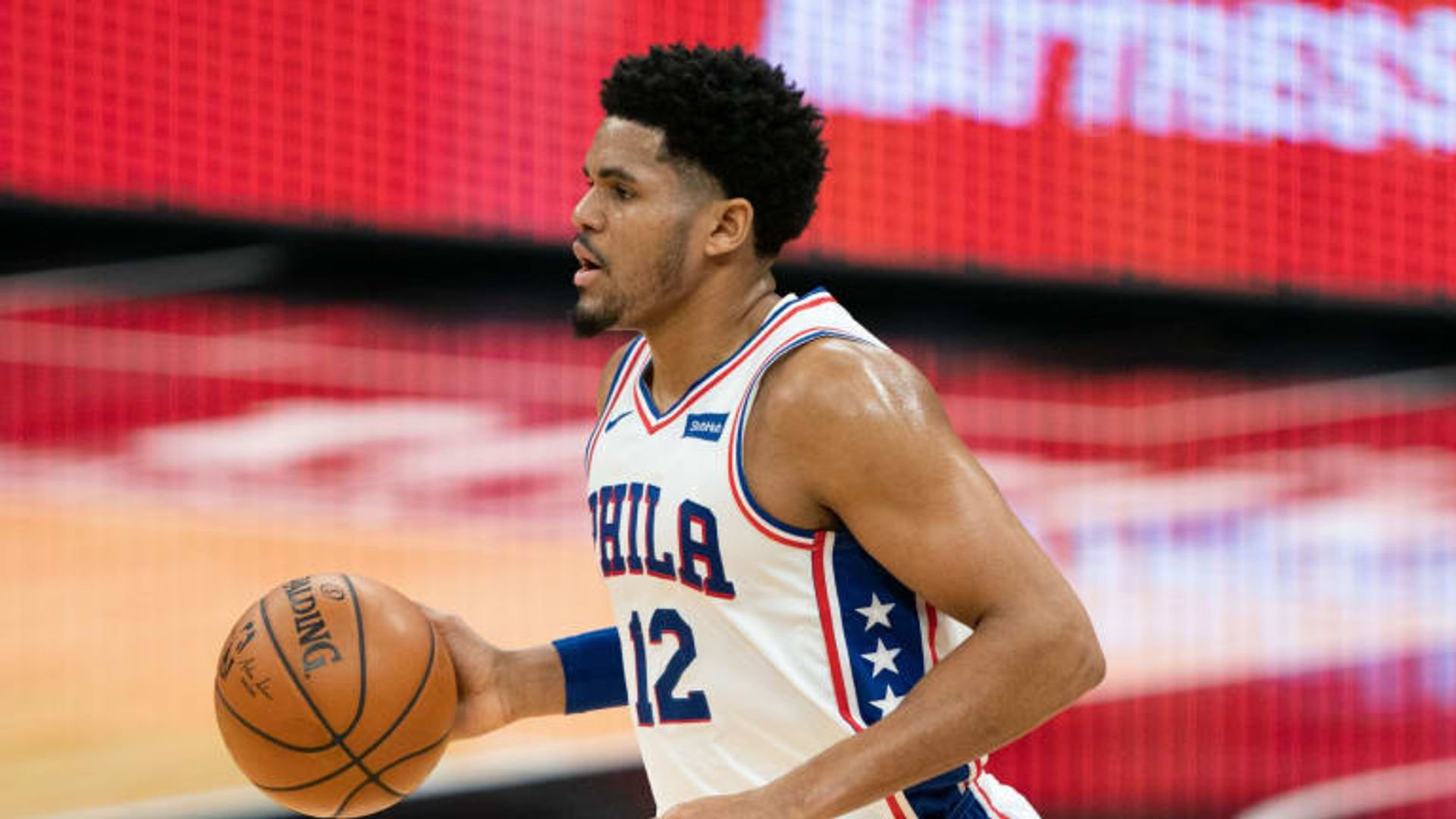 All Trends Point to the Over as the Knicks Visit the 76ers